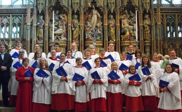 gloucester_choir